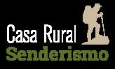 Casa Rural Senderismo
